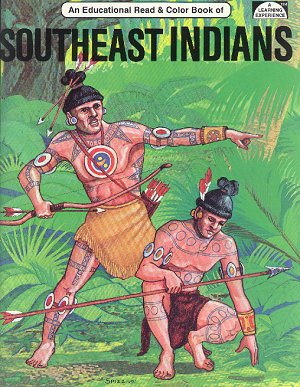 Pictures of Atakapan Indians http://www.lessons4you.com/l135.htm